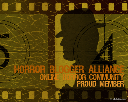 Horror Blogger's Alliance